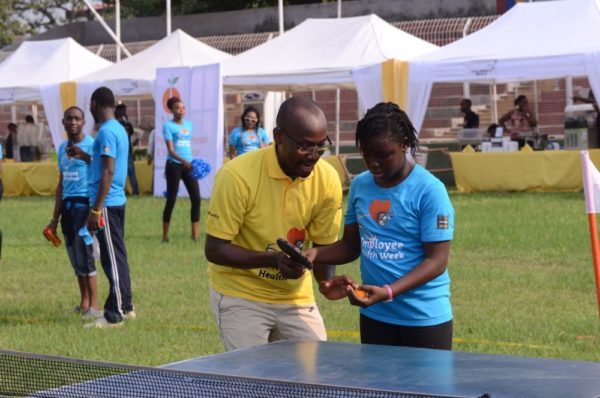 FCMB Family Fitness Day powered by Eden Lifestyle - Bellanaija - February2015027