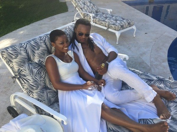 Flavour-Ololufe-ft.-Chidinma-B-T-S-6-600x450