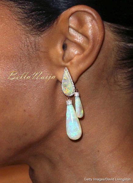 Jada Pinkett Smith (Jewelry Detail)