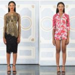 Funke Adepoju Fifth Avenue Collection - Bellanaija - February2015015
