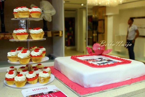 Genevieve-Magazine-Website-Launch-Party-February-2015-BellaNaija0002