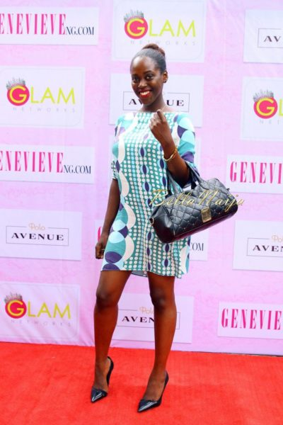 Genevieve-Magazine-Website-Launch-Party-February-2015-BellaNaija0011