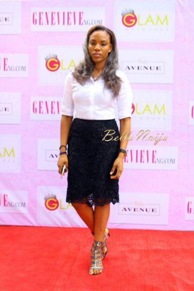 Genevieve-Magazine-Website-Launch-Party-February-2015-BellaNaija0014