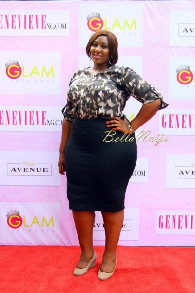 Genevieve-Magazine-Website-Launch-Party-February-2015-BellaNaija0021