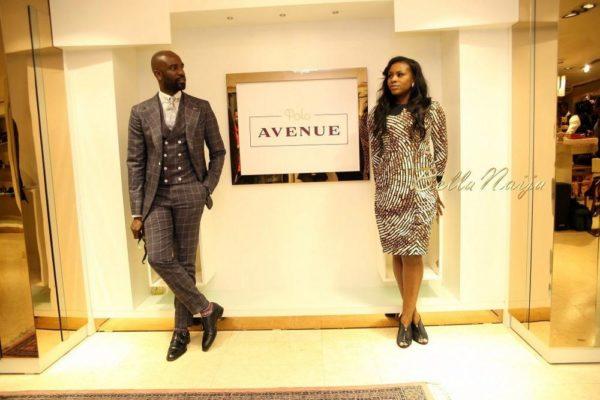Genevieve-Magazine-Website-Launch-Party-February-2015-BellaNaija0025