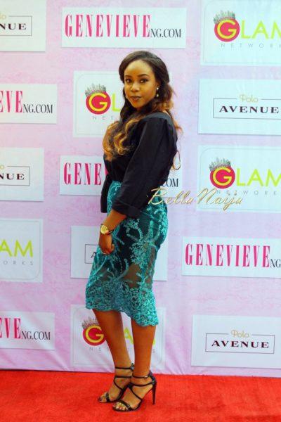 Genevieve-Magazine-Website-Launch-Party-February-2015-BellaNaija0028
