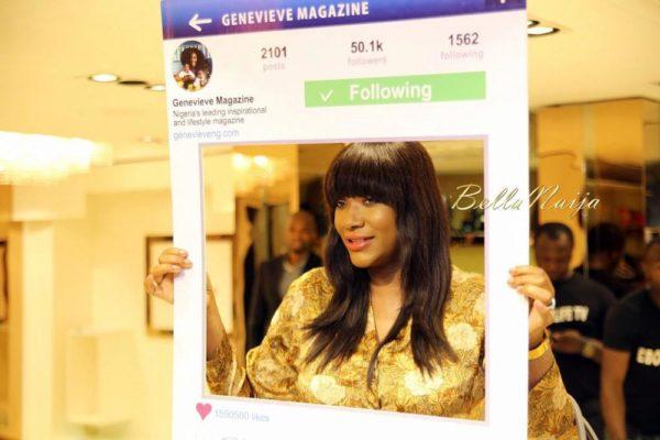 Genevieve-Magazine-Website-Launch-Party-February-2015-BellaNaija0031