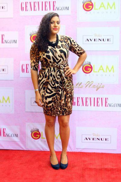 Genevieve-Magazine-Website-Launch-Party-February-2015-BellaNaija0065