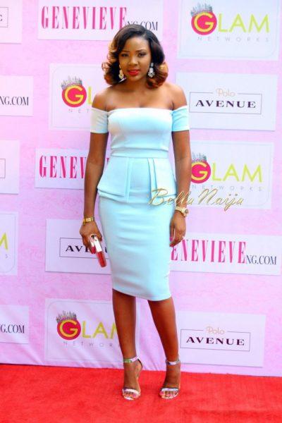 Genevieve-Magazine-Website-Launch-Party-February-2015-BellaNaija0067