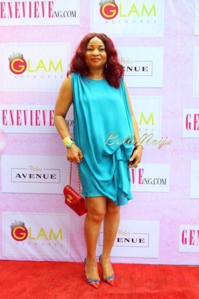 Genevieve-Magazine-Website-Launch-Party-February-2015-BellaNaija0083