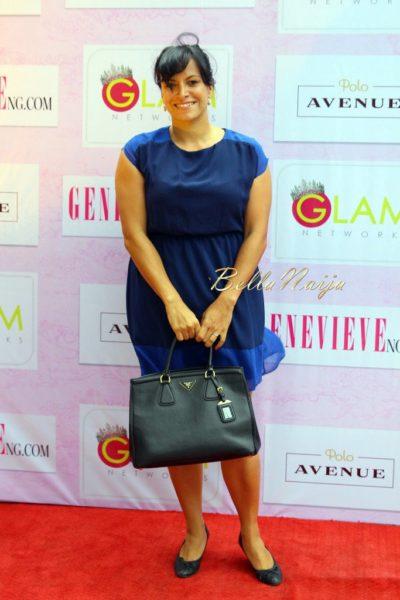 Genevieve-Magazine-Website-Launch-Party-February-2015-BellaNaija0112
