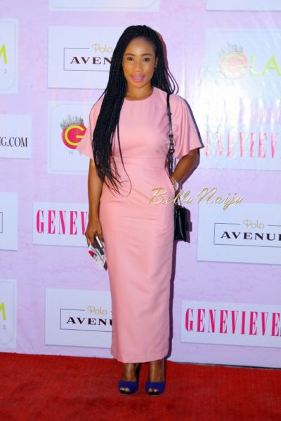 Genevieve-Magazine-Website-Launch-Party-February-2015-BellaNaija0165