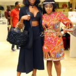 Genevieve-Magazine-Website-Launch-Party-February-2015-BellaNaija0194