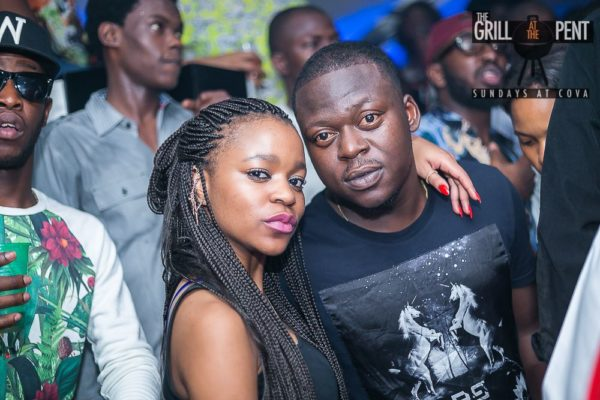 Grill At The Pent - Bellanaija - February2015014