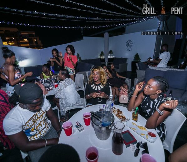 Grill At The Pent - Bellanaija - February2015018