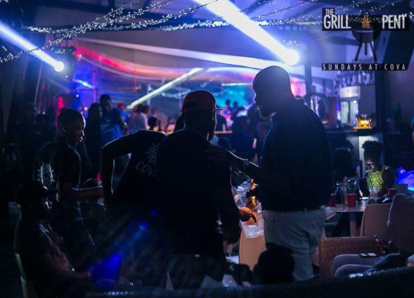 Grill At The Pent - Bellanaija - February2015019