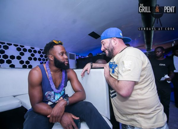 Grill At The Pent - Bellanaija - February2015024