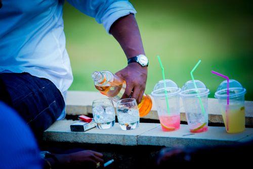 Grill at the Pent Abuja - Bellanaija - January2015022