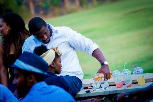 Grill at the Pent Abuja - Bellanaija - January2015023