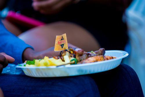 Grill at the Pent Abuja - Bellanaija - January2015024
