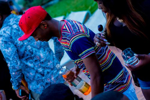 Grill at the Pent Abuja - Bellanaija - January2015027