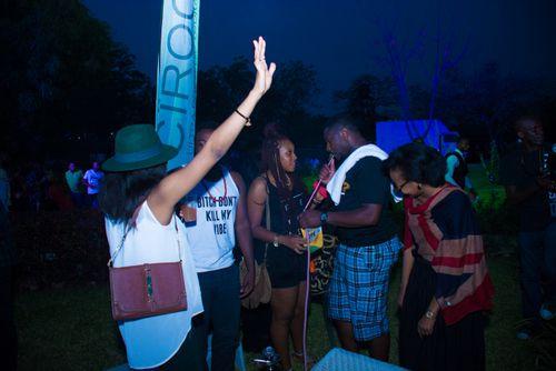 Grill at the Pent Abuja - Bellanaija - January2015034