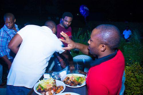 Grill at the Pent Abuja - Bellanaija - January2015035