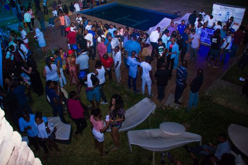 Grill at the Pent Abuja - Bellanaija - January2015054