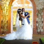 Haja & Anthony | Maidstone, Kent, UK Nigerian Wedding | Litehouse Photography | BellaNaija 201509