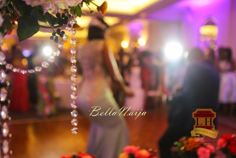 Haja & Anthony | Maidstone, Kent, UK Nigerian Wedding | Litehouse Photography | BellaNaija 201515