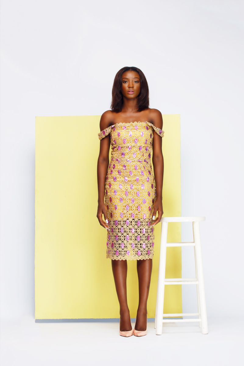 Hemera Debut Collection Campaign - Bellanaija - February2015011