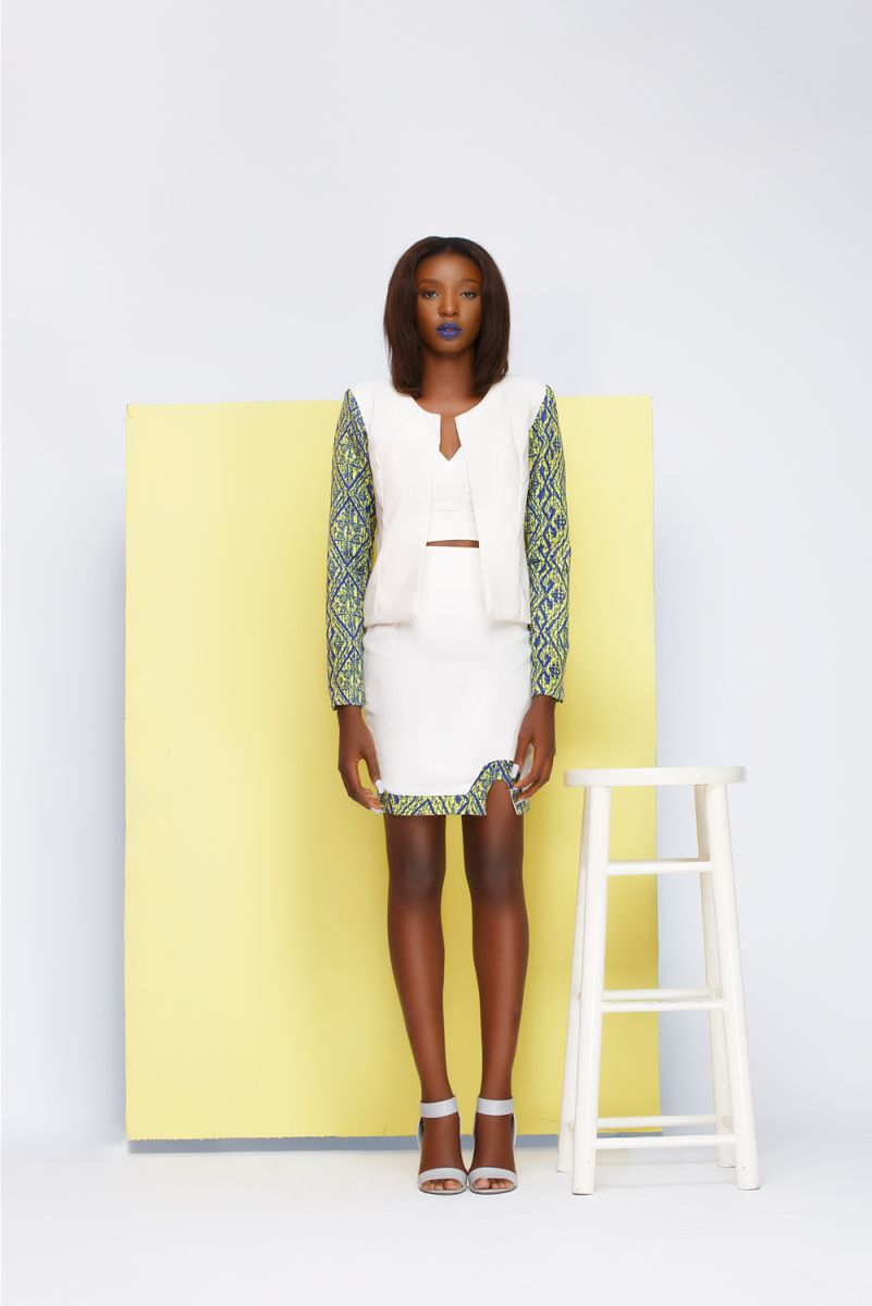 Hemera Debut Collection Campaign - Bellanaija - February2015014