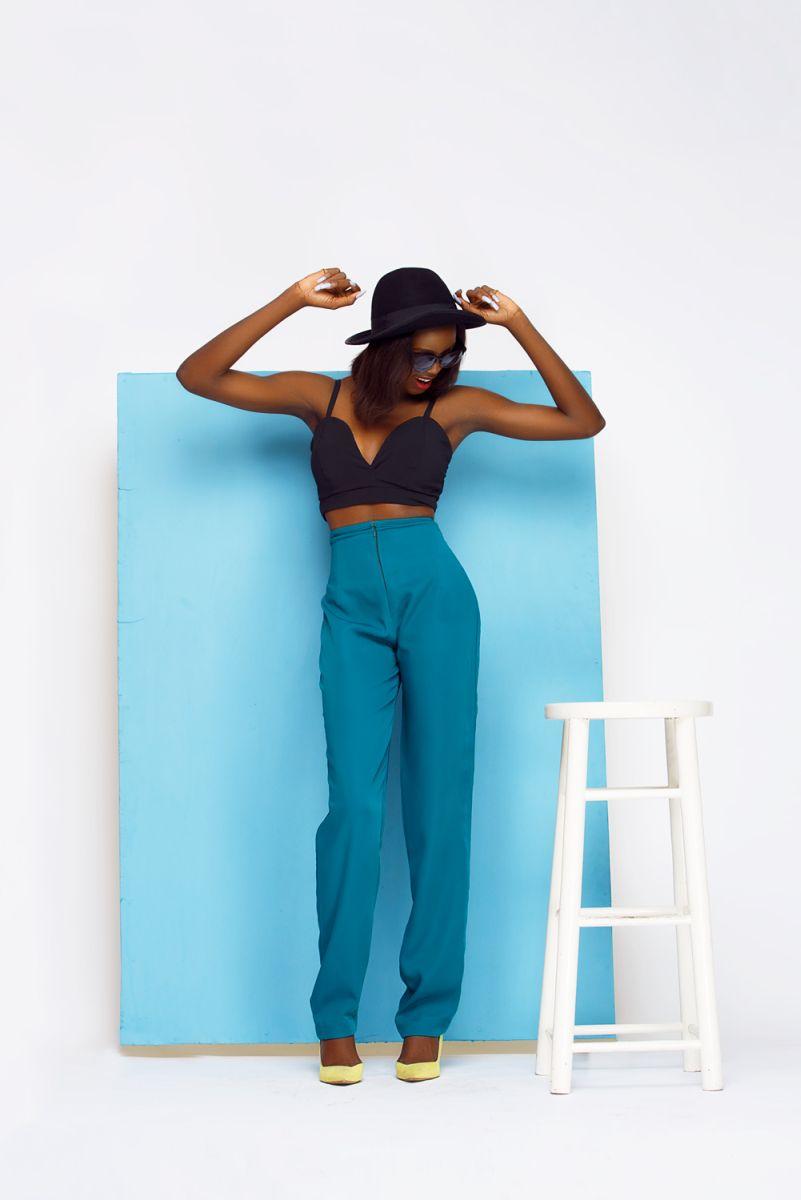 Hemera Debut Collection Campaign - Bellanaija - February2015017