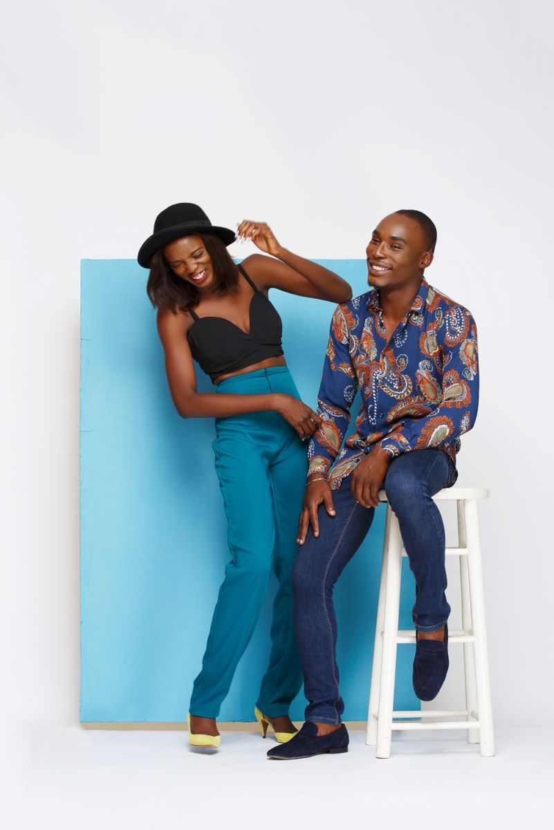 Hemera Debut Collection Campaign - Bellanaija - February2015019