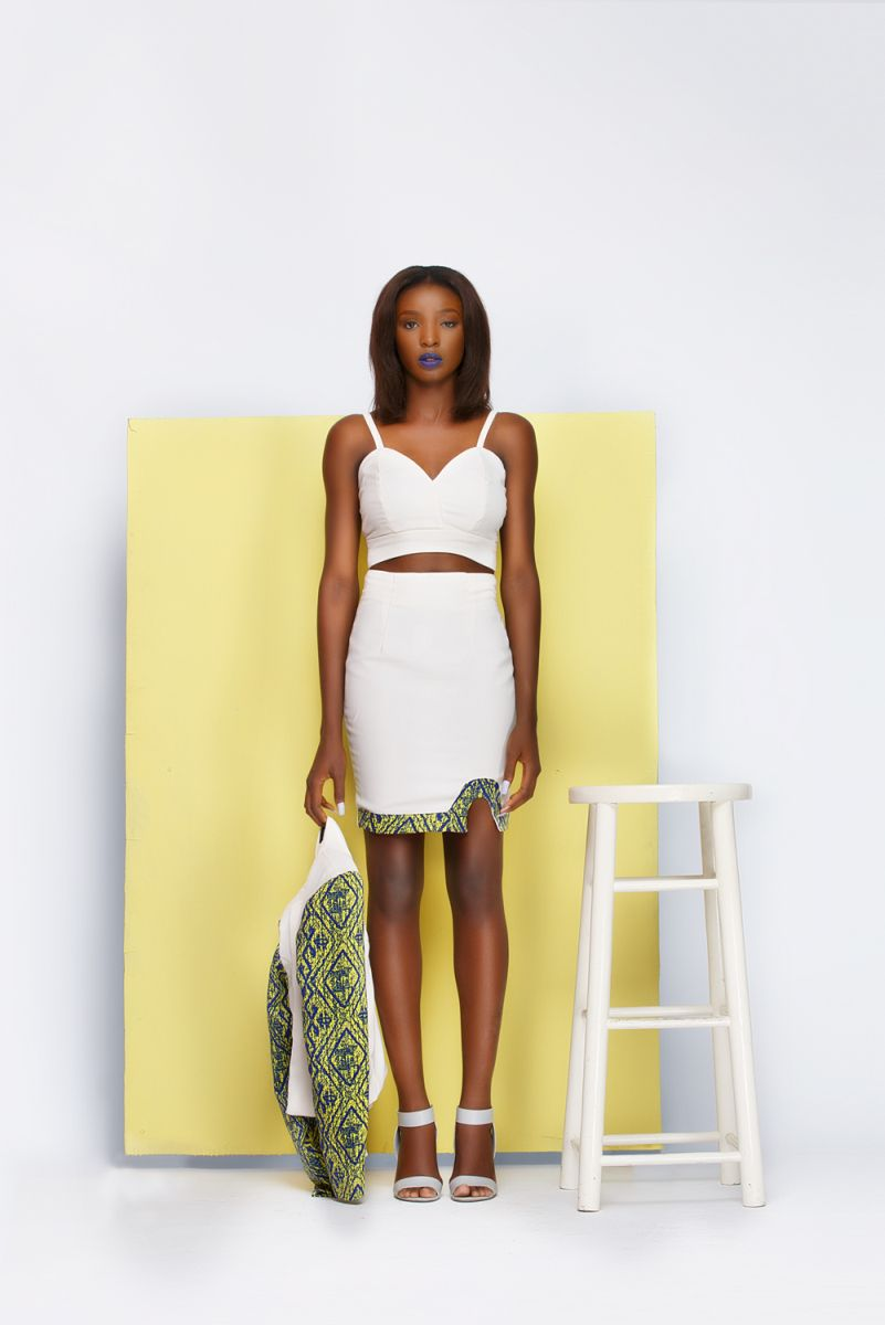 Hemera Debut Collection Campaign - Bellanaija - February2015021
