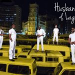 Husbands of Lagos iroko tv