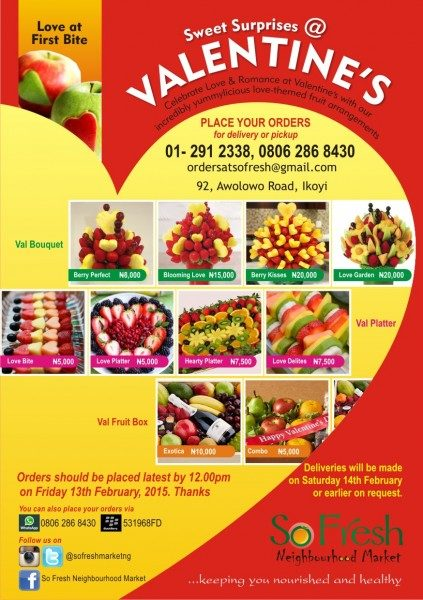 Valentines Day Edible Bouquets Platters Amp Fruit