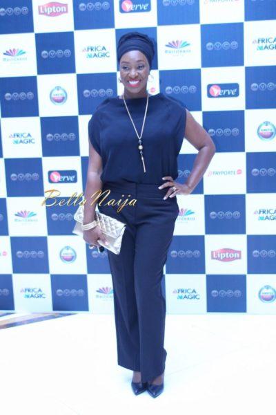Funlola Aoyifebi