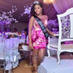 Jammie's Spectacular All-White Bridal Shower | Blue Velvet Marquee Abuja | George Okoro Photography | BellaNaija February 2015 16