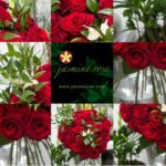 Jasmine Rose Velentine's Day Package - BellaNaija - February 2015