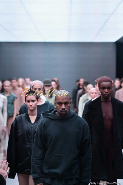 Kanye-West-Yeezy-Adidas-Original-New-York-Fashion-Week-February-2015-BellaNaija0016