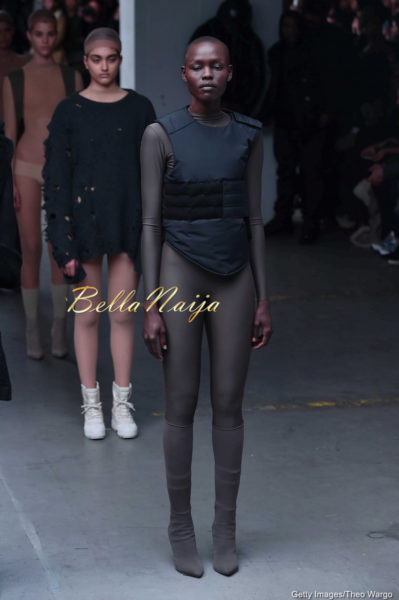 Kanye-West-Yeezy-Adidas-Original-New-York-Fashion-Week-February-2015-BellaNaija0027