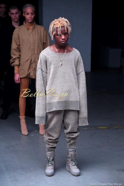Kanye-West-Yeezy-Adidas-Original-New-York-Fashion-Week-February-2015-BellaNaija0028