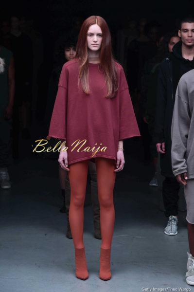 Kanye-West-Yeezy-Adidas-Original-New-York-Fashion-Week-February-2015-BellaNaija0030