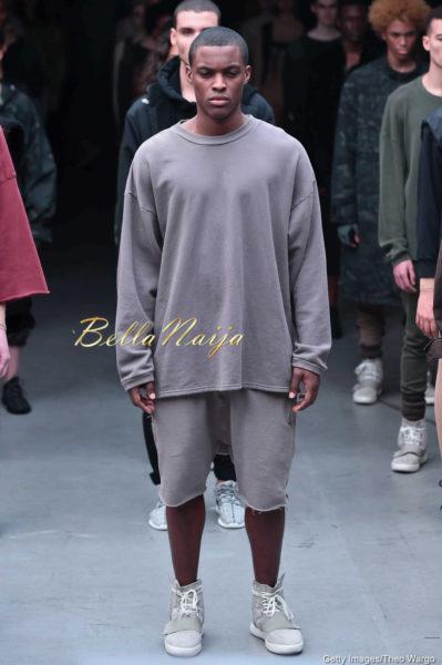 Kanye-West-Yeezy-Adidas-Original-New-York-Fashion-Week-February-2015-BellaNaija0031
