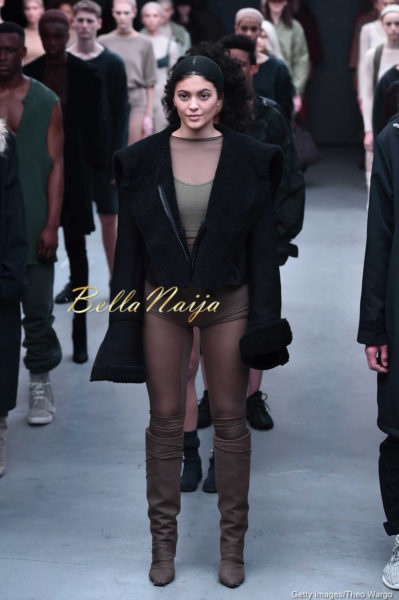 Kanye-West-Yeezy-Adidas-Original-New-York-Fashion-Week-February-2015-BellaNaija0032