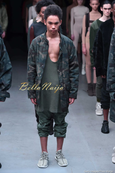 Kanye-West-Yeezy-Adidas-Original-New-York-Fashion-Week-February-2015-BellaNaija0033