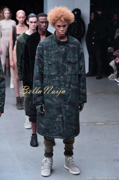Kanye-West-Yeezy-Adidas-Original-New-York-Fashion-Week-February-2015-BellaNaija0034