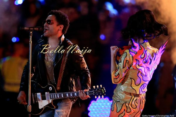 Katy-Perry-Super-Bowl-Halftime-Performance-February-2015-BellaNaija0005