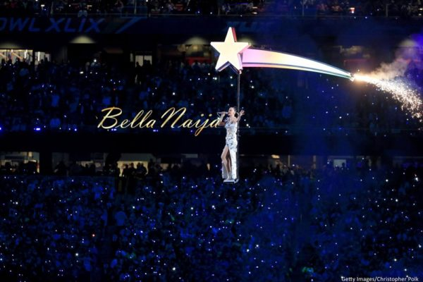 Katy-Perry-Super-Bowl-Halftime-Performance-February-2015-BellaNaija0006